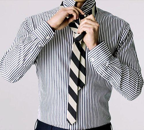 Panske kravaty, kravatove sety, viazanky