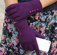 damske rukavice, zimne rukavice, teple rukavice