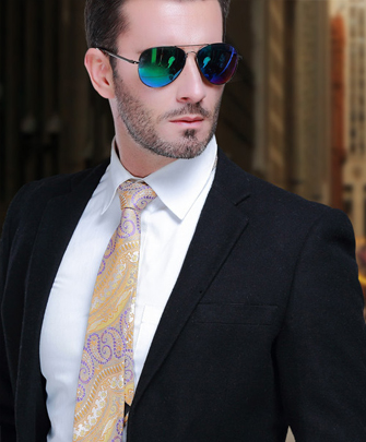 panske kravaty, kravaty, hodvabne kravaty